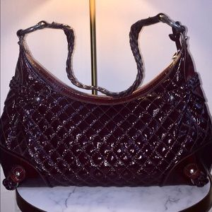 Brighton shoulder bag NWOT